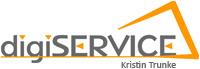 http://digi-service.net
